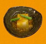 全省素食-蘆筍寶黃白玉