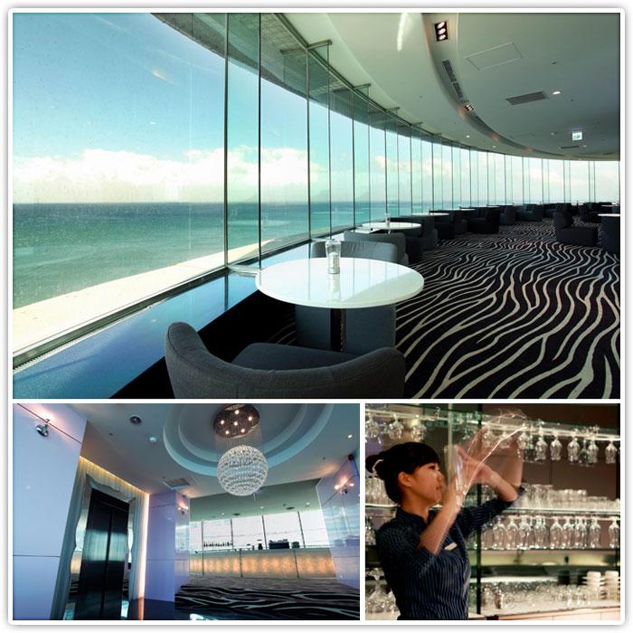 屏東H會館-U.F.O Lounge