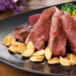 陶板屋日式料理